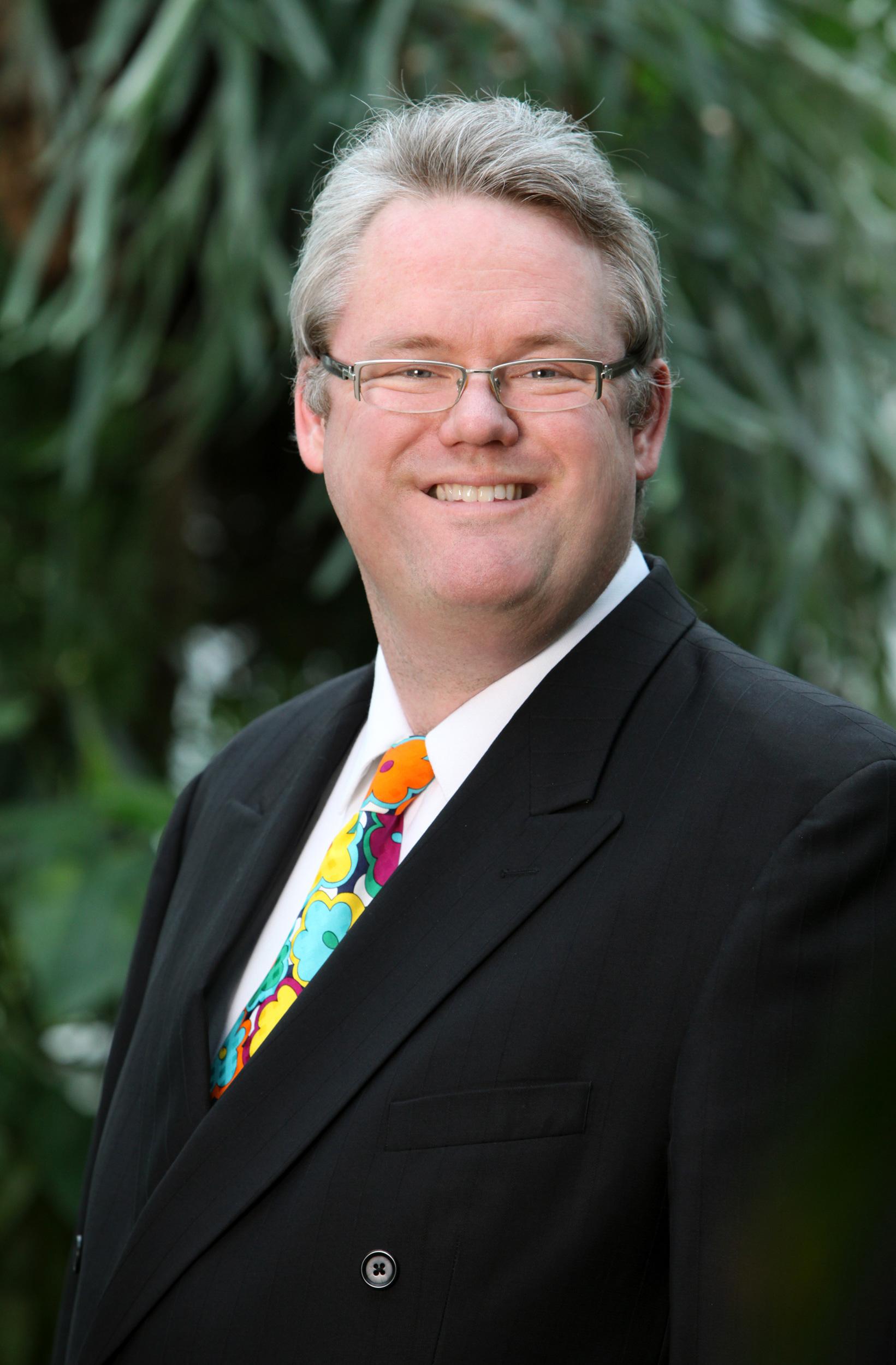 Stefan Keim | Kaberettist und Journalist